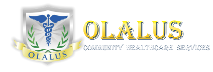 Olalus Community Health Care Services